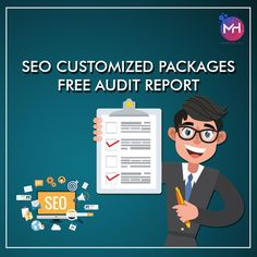We have proven SEO packages to rank page #1.Our customized SEO plans help to maximize your results in Google.  📲Call Us now Phone: +91 9324125113 🌐Visit: www.microinchub.com  #digitalmarketing #marketing #socialmediamarketing #socialmedia #seo #business #branding #marketingdigital #onlinemarketing #contentmarketing #entrepreneur #marketingtips #advertising #marketingstrategy #startup #smallbusiness #digital #webdesign #b #design #graphicdesign #instagram #entrepreneurship