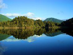 Lake Kanere