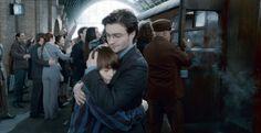"""""""Harry Potter and the Cursed Child"""" tem data de estreia marcada para 2016 na Inglaterra"""