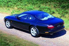 Jaguar XK8 (1996 - 2006) used car review | Car review | RAC Drive Jaguar Xk8, Big Wheel, New Engine, Brake Calipers, Paint Schemes, Brake Pads, Manual Transmission, Alloy Wheel, Used Cars