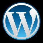 Curso+de+Wordpress+en+Barcelona
