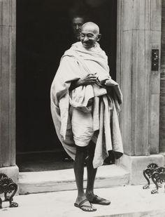 Gandhi - Google 搜尋