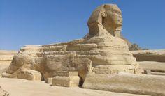 Ägypten: Entdecken Sie die Wunder von exotischen ÄgyptenÄgypten: Zwischen Pyramiden und Wüsten?Ägypten: Zwischen Pir-Regelung und Wüsten? Die Re... #a #guguaReisenÄgypten #ÄgyptenInformationen #ÄgyptenWetter #guvonÄgypten