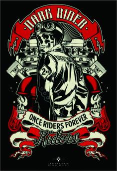 Iphone Wallpaper Themes, Cute Disney Wallpaper, Dark Artwork, Dark Art Drawings, Angels Logo, Motorcycle Logo, Harley Davidson Logo, Dope Wallpapers, Garage Art