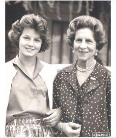Descendants, Edinburgh, Romania, Royals, Amen, Royalty, Artist