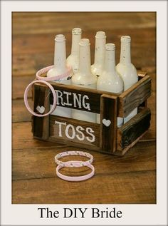Rustic Wedding Decorations, chic article number 3325837993 - Lovely help to make a romantic and truly vibrant decorations. rustic country wedding decorations examples posted on this date 20181220 , Wedding Reception Games, Rustic Wedding Games, Wedding Theme Games, Vintage Wedding Games, Rustic Games, Outdoor Wedding Games, Garden Wedding Games, Rustic Wedding Colors, Rustic Wedding Rings