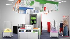 Best Buy partners with PCH to bring hardware startups to its brick and mortar