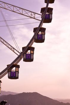 Photo Diary: A Festival in the Desert Cotton Candy Sky, Photo Images, Summertime Sadness, Photo Diary, Amusement Park, Mind Blown, Coachella, Life Is Beautiful, The Great Outdoors