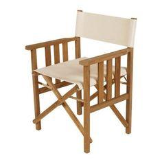 safari folding teak chair by barlow tyrie barlow tyrie safari folding chair folding table 27 inches clipon tray patio chairs - Folding Patio Chairs