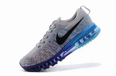 http://www.frsitefiable.com/nike-air-max