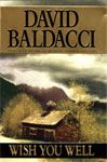 One of the many reminders of why Baldacci is about the Best writers of our ti me.This is an AMAZING story of life in the Appalachian Mts.
