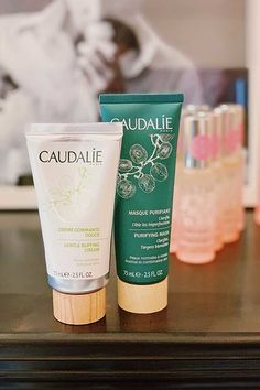 13 Best Skincare Images Skin Care French Beauty Secrets