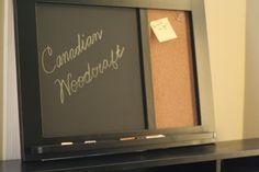Real Wood, Bookshelves, Wood Crafts, The Neighbourhood, Board, Handmade, Bookcases, The Neighborhood, Hand Made
