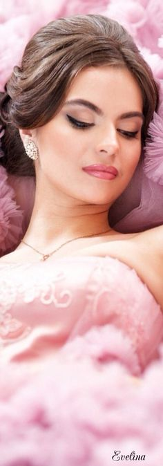 Karen Marie Moning, Pastel Fashion, Everything Pink, Vintage Glamour, Beauty Queens, Pretty In Pink, Blond, Fashion Beauty, Classy