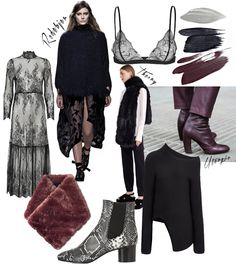 fall trends 2015.