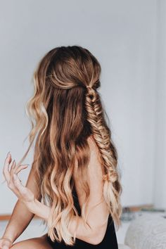 """pin:Gabrielaveceric #angelsquad xoxo #""""BeautifulHairstyles"""""""
