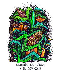 Mexico Tattoo, Newspaper Art, Protest Posters, Caribbean Art, Indie Art, Virtual Art, Magic Realism, Political Art, Feminist Art