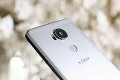 Infinix Zero 4 plus Specs And Price 2017   Also known asInfinix Zero 4 Plus X574is the 2016 Flagship smartphone from Infinix Mobility  a twin variant of theInfinix Zero 4 X555and the successor to last yearsZero 3. As a result this article highlights the specifications  new features  and changes that makes Infinix Zero 4 plus better than its predecessor and other brands. More details below :  Infinix Zero 4 Plus Quick Specs Breakdown  Optical image stabilization  FingerPrint ID recognition…