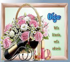 meninové priania Blog, Decor, Candle, Decoration, Blogging, Decorating, Deco
