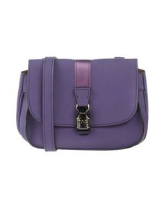 64 Best crazy for Bags!!! images  56b489c17b543
