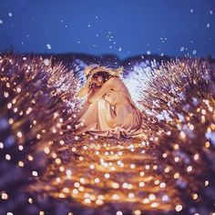 (PT) Photo by Kristina Makeeva Cute Photography, Fantasy Photography, Tumblr Photography, Artistic Photography, Creative Photography, Girly Pictures, Pretty Pictures, Meditation France, Poses Photo
