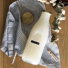On vous propose un récapitulatif de toutes les recettes testées et approuvées pour fabriquer sa lessive maison :