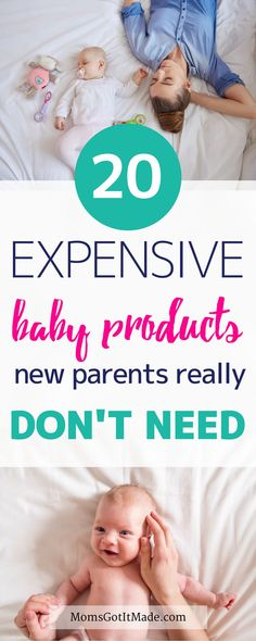Nesting and preparing for a baby can be so expensive. Here are twenty baby products we completely skipped when our baby boy was born. The list includes items for the nursery, baby changing products, feeding accessories, toys and more. Baby Boy Accessories, Newborn Baby Care, Getting Ready For Baby, Baby List, Baby Born, Baby Hacks, New Parents, Our Baby, Trendy Baby
