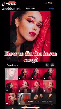 Photoshop Video, Photoshop Design, Photoshop Tutorial, Graphic Design Lessons, Graphic Design Tutorials, Photoshop Photography, Portrait Photography, Building Information Modeling, Instagram Photo Editing