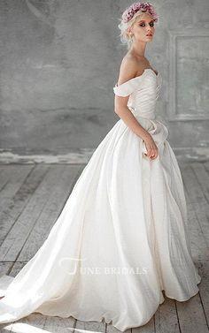 Wedding Dresses Aspiring 2019 Short Informal Wedding Dresses Vintage Tea Length Appliques Beaded 1950s Informal Bridal Gown Reception Wedding Gowns