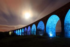 Bessbrook Viaduct