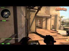 Risketos Gaming Xperience con x6tence