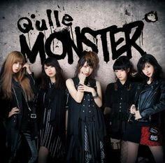 Q'ulle monster