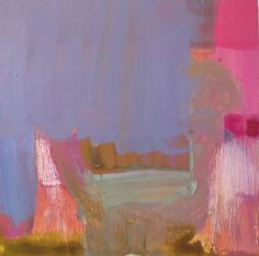 copyright Bonnie Levinthal 2013. And I don't even like pink.
