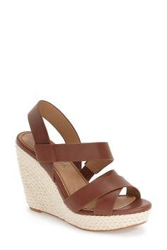 'Dallis' Sandal (Women)