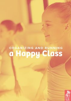 """Children need structure. It is especially true in the pre-ballet years as they prepare for a more disciplined class structure. The less """"free time"""" they have in the class period, the be… Kids Dance Classes, Teach Dance, Dance Stuff, Free Time, Curriculum, Period, Teacher, Ballet, Organization"""