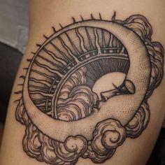 ildo_tattoo – diy tattoo images – – diy tattoo images - Famous Last Words Dope Tattoos, Tatuajes Tattoos, Body Art Tattoos, New Tattoos, Small Tattoos, Tatoos, Wing Tattoos, Tattoo Son, Phönix Tattoo