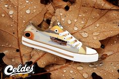 Casual high quality canvas shoes with famous destinations from around the world. Santorini Sunset, Santorini Greece, Converse, Around The Worlds, Autumn, Amazing, Sneakers, Casual, Shoes