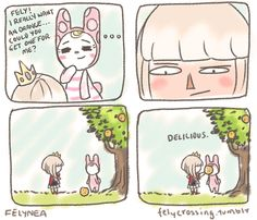 The most accurate photo of me one could ever find animalcrossing the most accurate photo of me one could ever find animalcrossing pinterest animal gaming and video games m4hsunfo