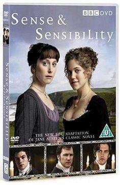 Sense and Sensibility (Complete 2008 BBC Adaptation) [Edizione: Regno Unito] DVD ~ Charity Wakefield, http://www.amazon.it/dp/B001061UPM/ref=cm_sw_r_pi_dp_J2Q5sb1Q73PM7