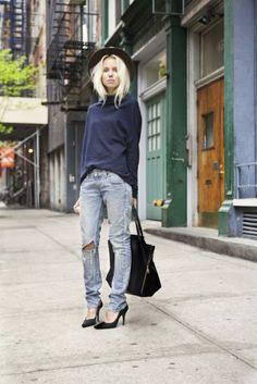 Elin Kling #scandinavianstyle #scandinavian #style