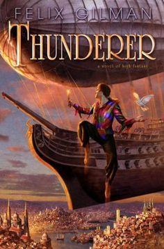 Thunderer by Felix Gilman, http://www.amazon.com/dp/B000W93DLM/ref=cm_sw_r_pi_dp_M1gasb1PMK0D1