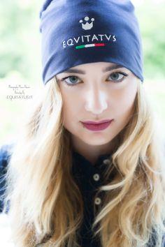 Baseball Hats, Fashion, Moda, Baseball Caps, Fashion Styles, Caps Hats, Fashion Illustrations, Fashion Models
