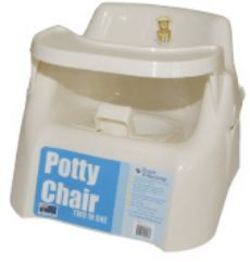 Roger Armstrong Potty Chair  sc 1 st  Pinterest & 45 best potty chair with tray images on Pinterest | Potty chair ...