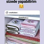 EMEL HOBİ EVİ (@emelhobievi) • Instagram-fényképek és -videók Crochet Socks, Evie, Projects To Try, Instagram, Arts And Crafts, Photos, Photo And Video, Knitting, Youtube