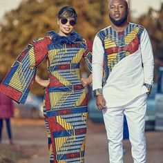 African fashion clothing looks Ideas 4061968937 African Fashion Designers, Latest African Fashion Dresses, African Print Fashion, Africa Fashion, African Fashion For Men, Mens Fashion, Nigerian Fashion, African Prints, Fashion Outfits