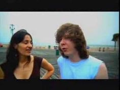 """Ben Kweller - """"Sundress"""" ATO Records    """"What about the girl with lone-li-ness...I like your sundress"""""""
