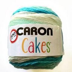 pastel yarn yarn cakes yarn chain- wool yarn Paradise -hand dyed yarn- cotton yarn sparkle yarn- baby yarn