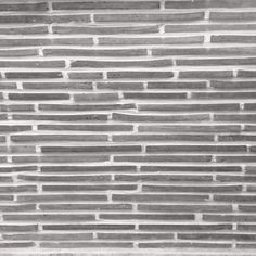 korean-style wall_hwasun_170330