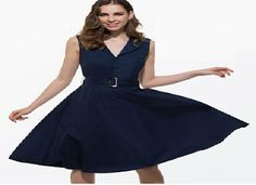 Online Clothing Stores, Label, Australia, Search, Clothes, Black, Dresses, Fashion, Outfits