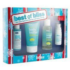 beauty skin care (323) 937-2001